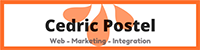 Logo-Cedric-Postel
