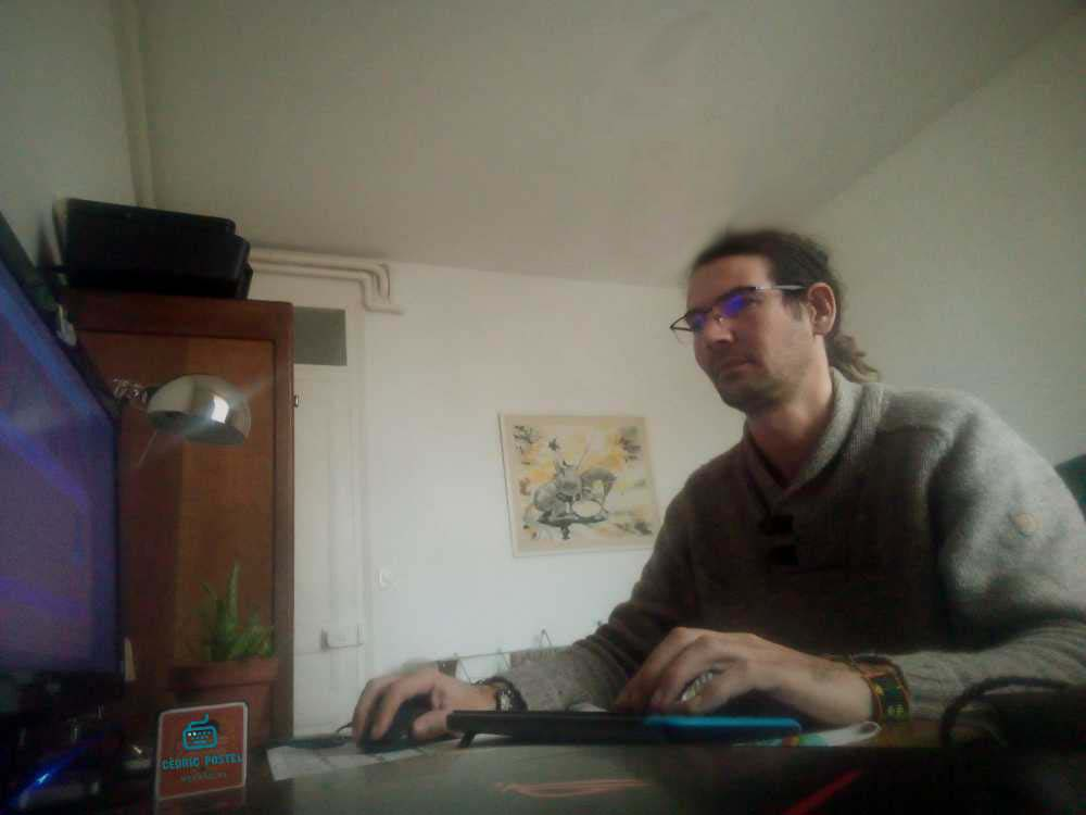 cedric-postel-webmaster-freelance-montpellier-portrait-2