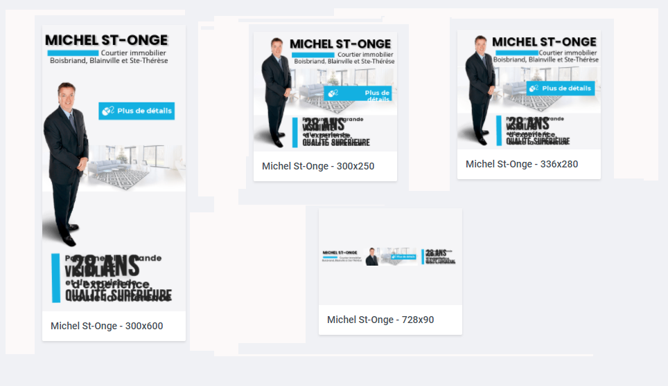 cedric-postel-webmaster-portfolio-banniere-html-michel-st-onge