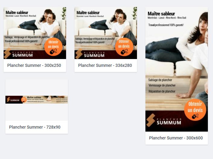cedric-postel-webmaster-portfolio-banniere-html-plancher-sumum