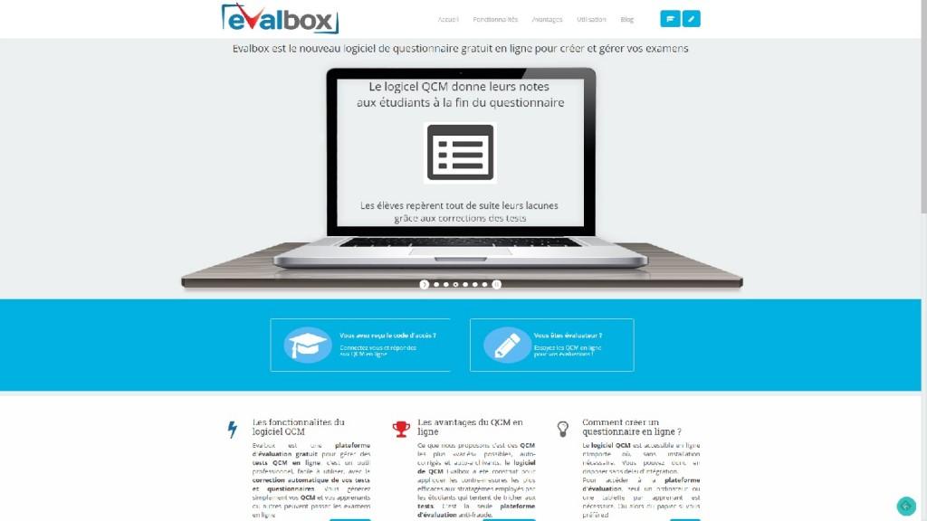 cedric-postel-webmaster-portfolio-evalbox