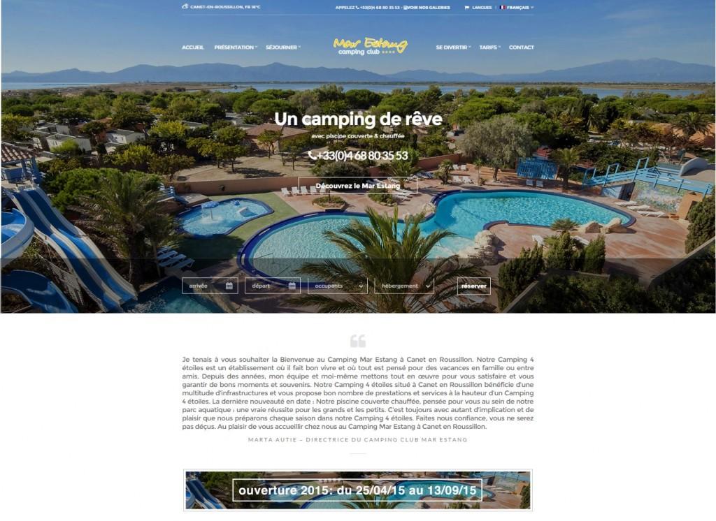 cedric-postel-webmaster-portfolio-marestang