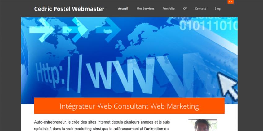 www.webmaster-montpellier-freelance.fr