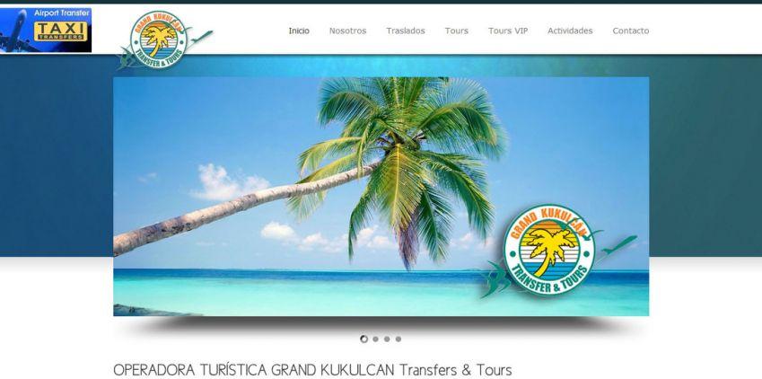 grandkukulcan.com.mx