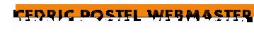 logo_cedric_postel_webmaster