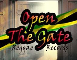 open_the_gate