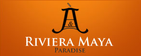 riviera_maya_paradise