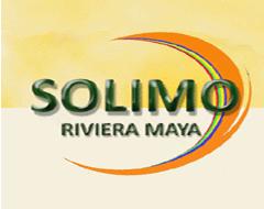 solimorivieramaya